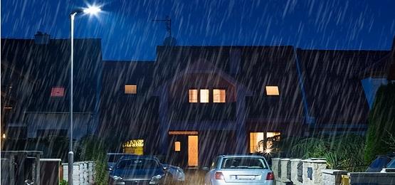 MAGIK outdoor led flood lights