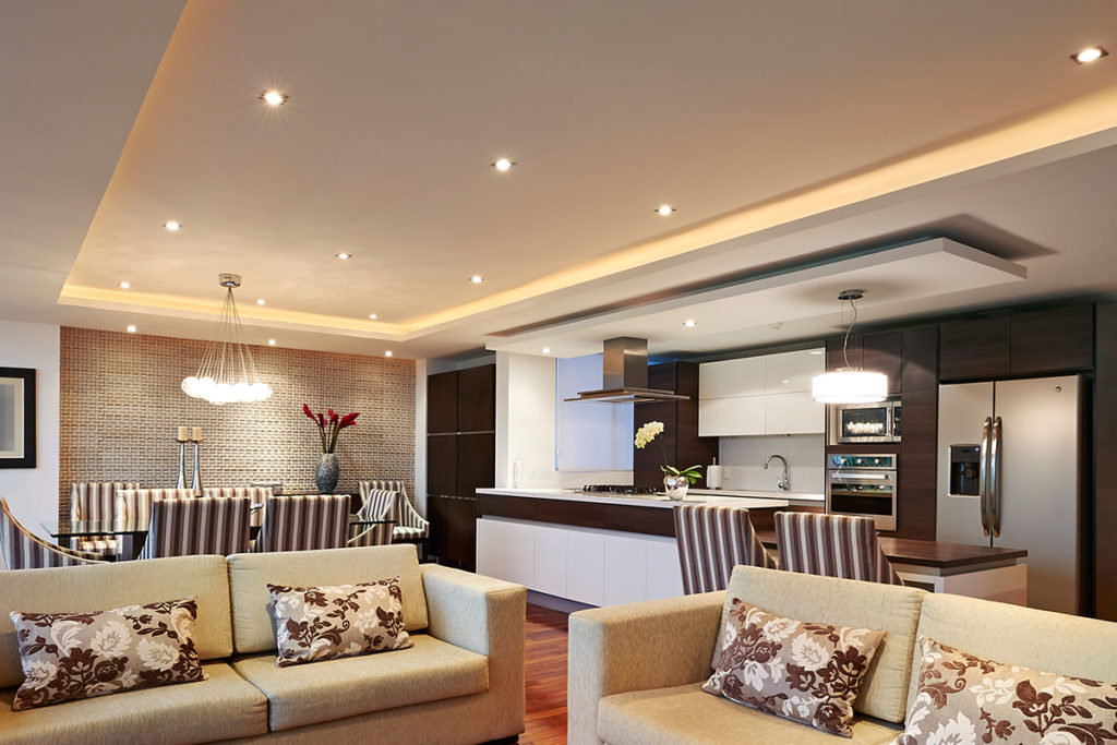 Lighting Trends of 2021 That You Need to Know Before Your Next Home Makeover