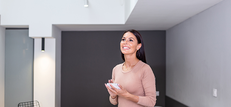 Figure Out The Secret To An Easy Life With Smart Lighting!