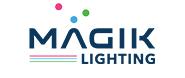 Helpful Tips for LED Lighting Solutions – Magik Lights Blog