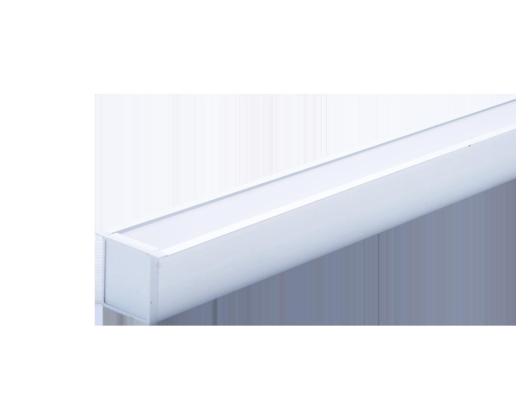 C'NNECT Linear Gama Profile Lights