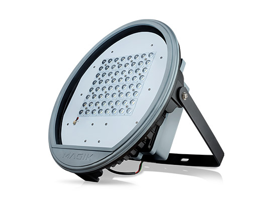 Radant Flood light