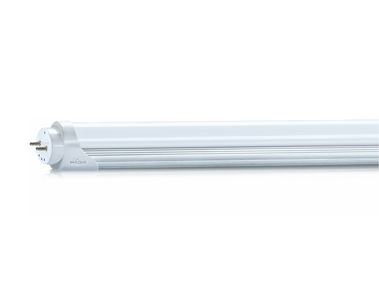 Prism Pro T8 LED Tube
