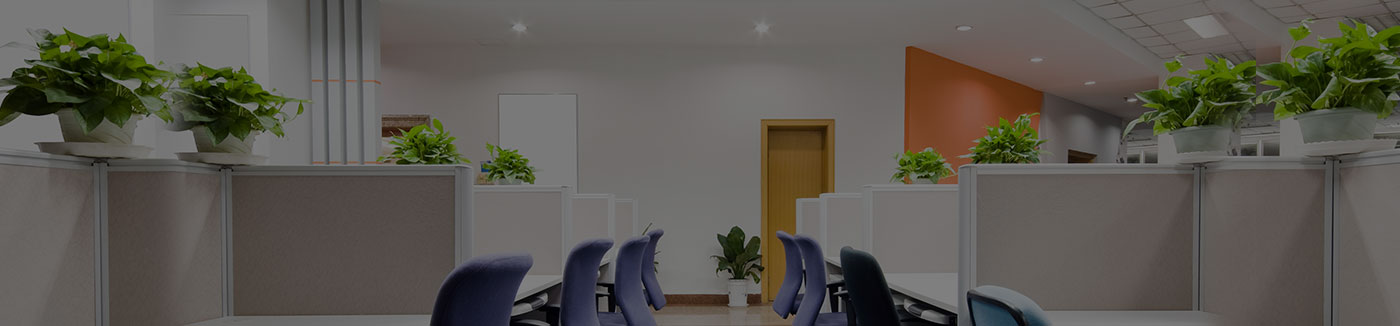 office-solutions