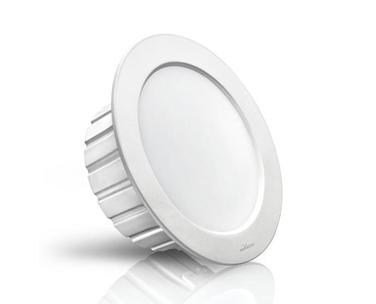 LED Downlight-AURA