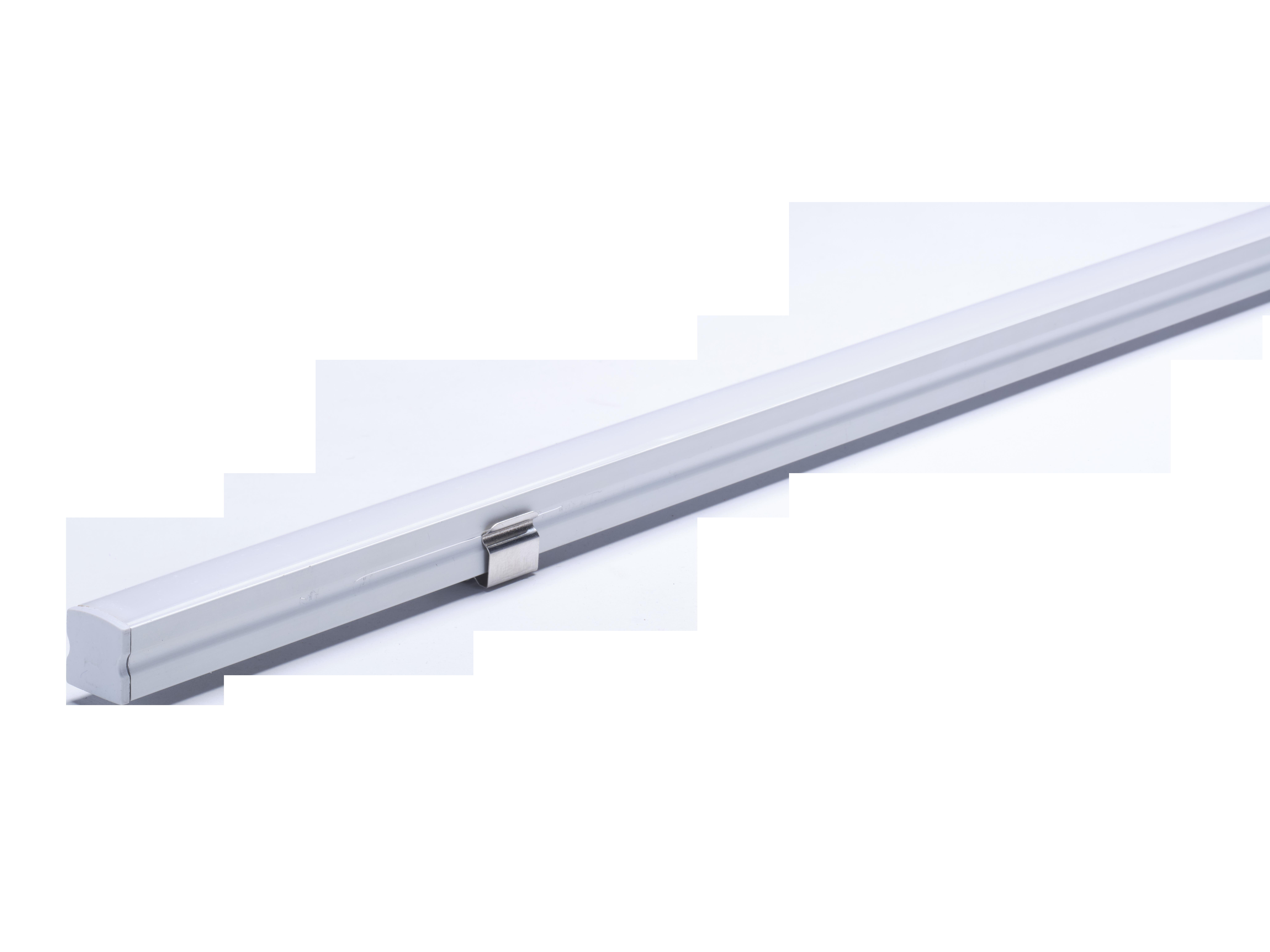 C'NNECT Linear Alpha Profile Lights
