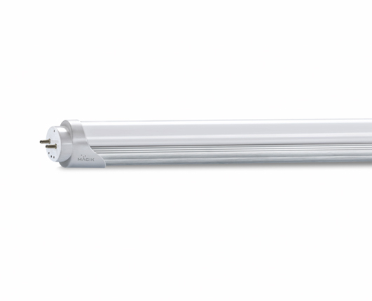 LED Tube Lights Maximo Line