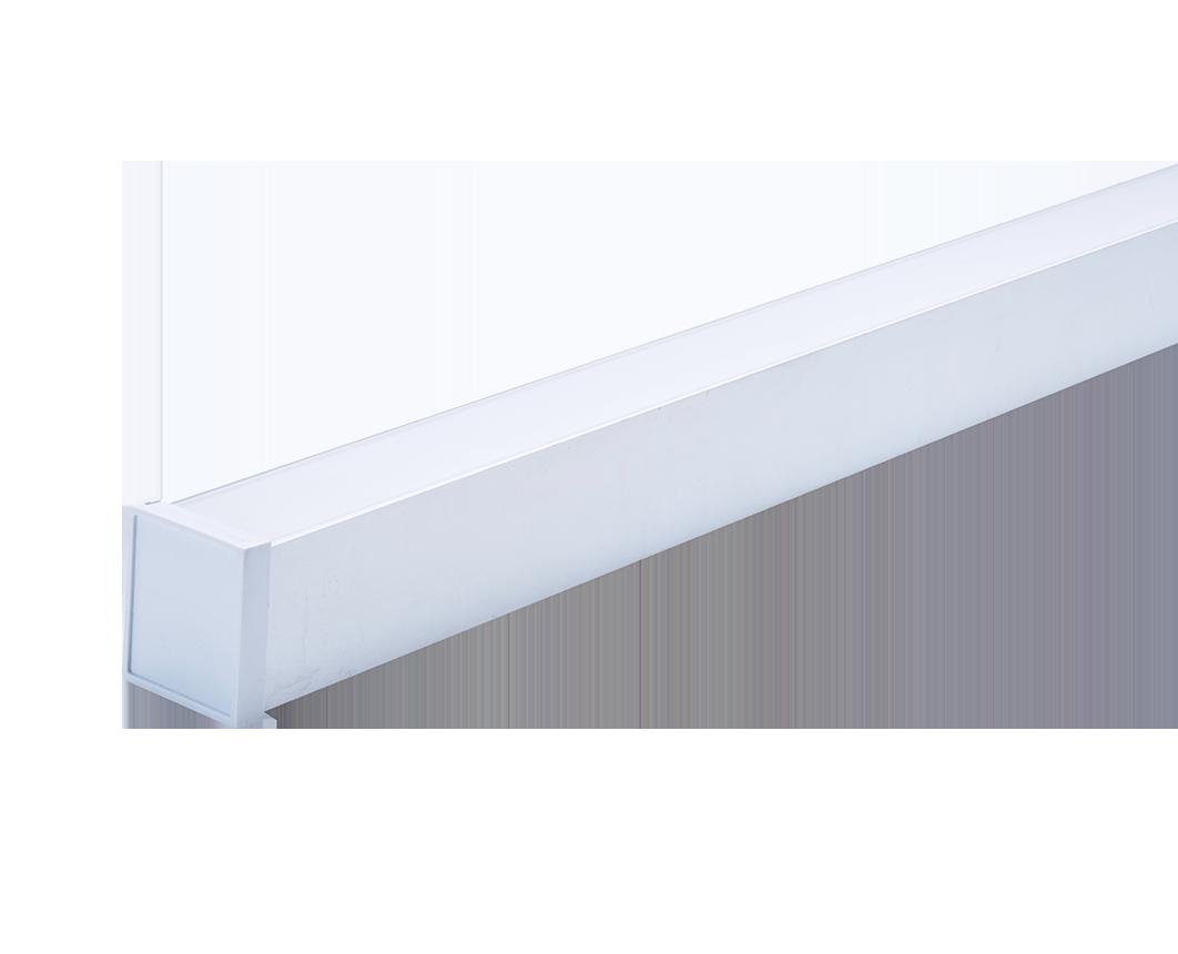 C'NNECT Linear Beta Profile Lights