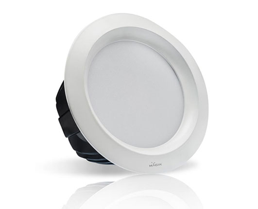 LED Downlight-SHEEN