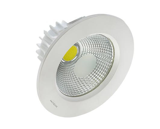 LED Downlight-Sparkle