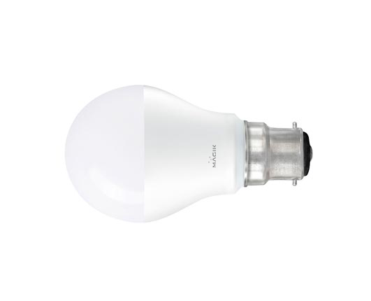 Led Lamp Maximo
