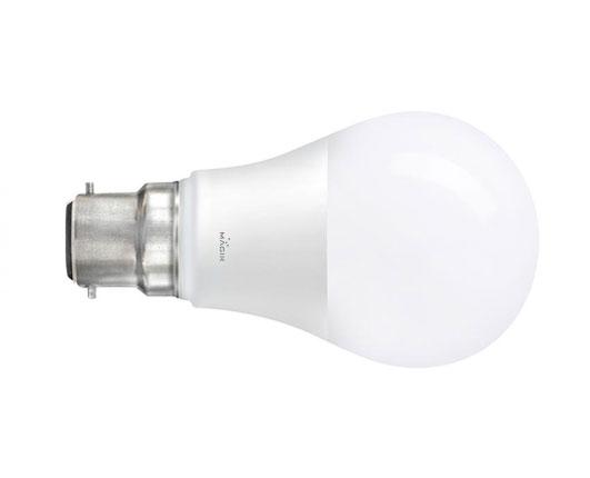 Led Lamp Grande