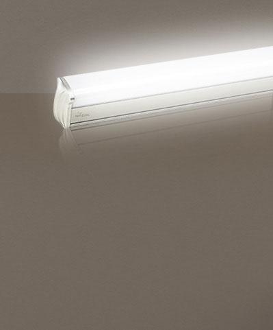 LED Battens