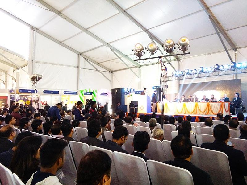 News Event