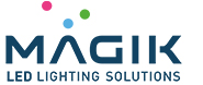 Magik LED Light